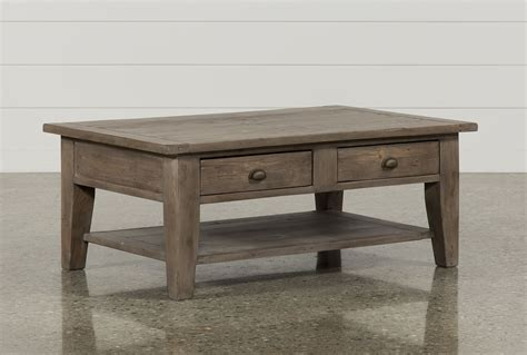 living spaces coffee table coffee table living spaces coffee table furniture
