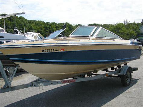 used boat parts maryland 1984 wellcraft bow rider 18 chesapeake city maryland
