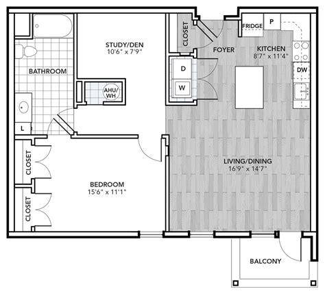10 square west floor plans model a11 chestnut square
