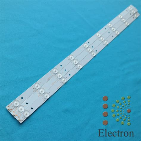online buy wholesale led strip backlight from china led