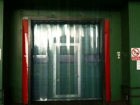 commercial plastic curtains pvc strip curtains industrial curtains uk welding curtains