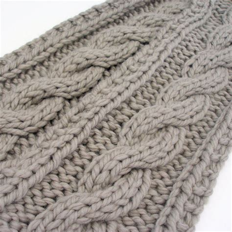 knitting pattern database cable knitting patterns for scarves crochet and knit