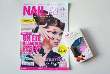 nails art design magazine video nail art magazine nail art designs