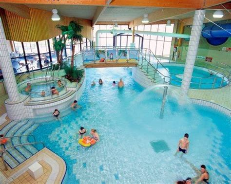 quays swimming diving complex se hants netmums