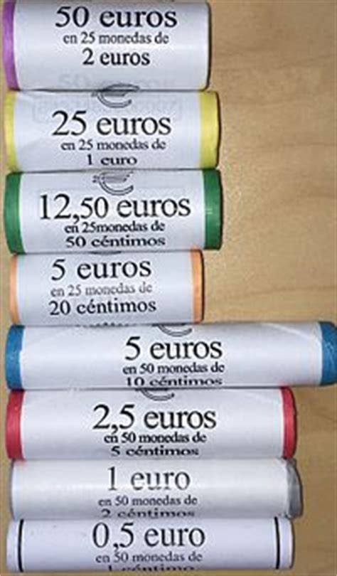 printable quarter rolls coin wrapper wikipedia