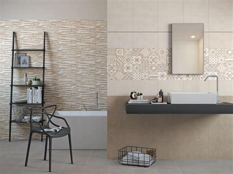 moda piastrelle serie newport pavimenti e rivestimenti moda