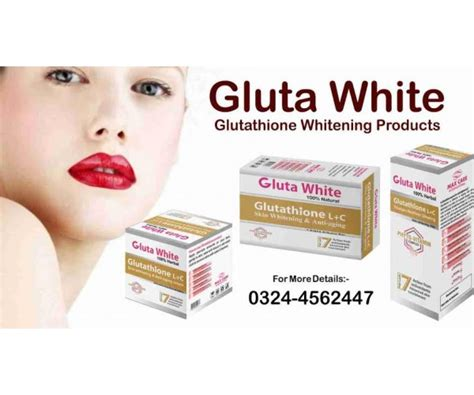 Gluta Skin skin whitening injections best glutathione injection