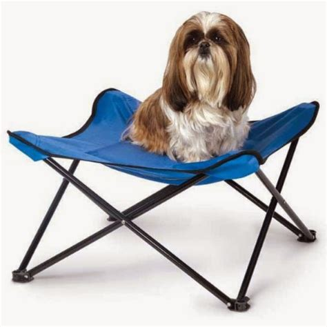 cing dog bed raised pet bed dog r and bed wood raised dog bed with