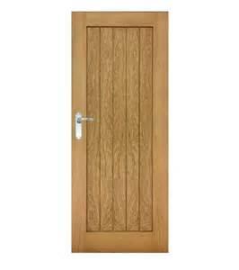 Home doors amp joinery collection internal doors internal hardwood doors