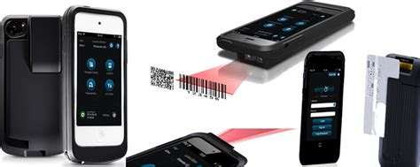 mobile pos solution mobile retail a developers perspective epos solutions