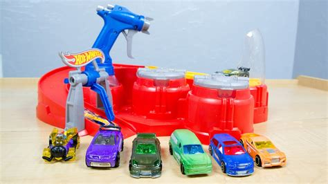 wheels color changers wheels color shifters color blaster color changers