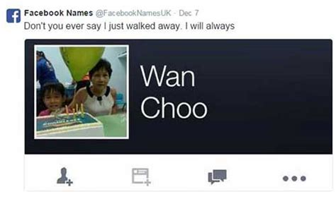 peoples names turned  song lyrics funny gallery