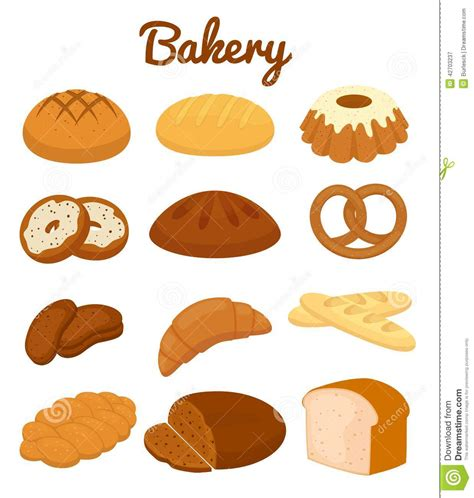 carbohydrates clipart croissant clipart carb pencil and in color croissant