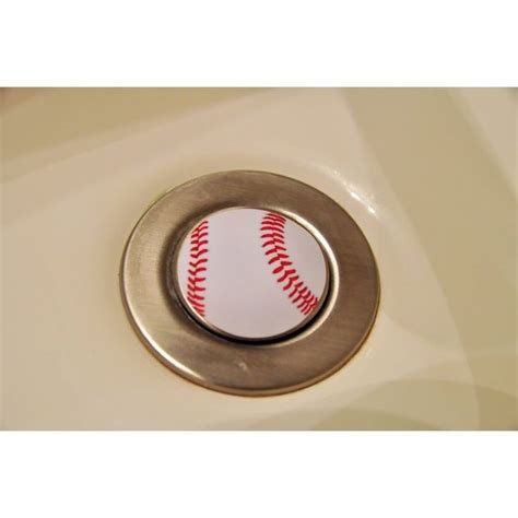 baseball bathroom accessories 25 best ideas about baseball bathroom on pinterest