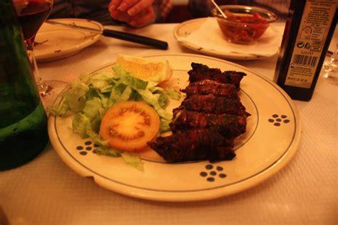 cucina tipica salentina trattoria la vecchia lecce cucina tipica salentina the