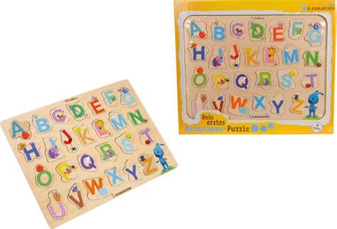 bettdecke 5 buchstaben simba kikaninchen buchstaben puzzle 187 holzpuzzle jetzt