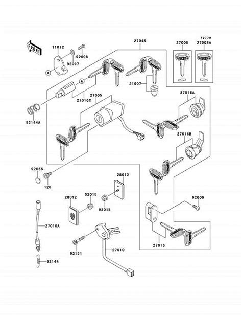 electrical wiring 2000vn1500g2aus f2770 diagram pn