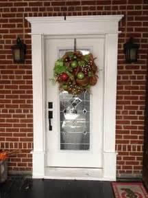 Front Door Surround Ena Neil S Craftsman Front Door Surround The Of Moldings