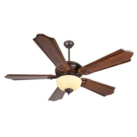 decorative ceiling fans with lights fancy ceiling fans with lights fancy ceiling fan lighting