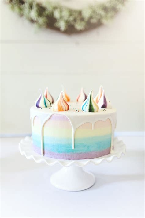 Kara s party ideas glam pastel unicorn themed birthday party kara s party ideas