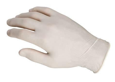 imagenes con latex hurtaplas publicidad guante desechable de l 193 tex con polvo