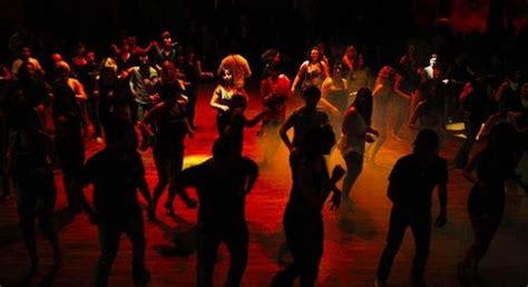 discoteche pavia discoteca antares di pavia serata tutti i venerdi