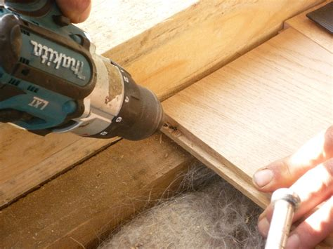 how to secret nail floorboards nail ftempo