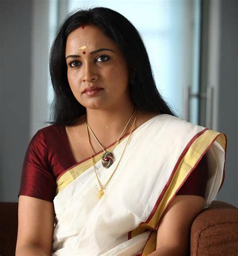 malayalam heroins video hot malayalam actress hot malayalam actress lena saree stills