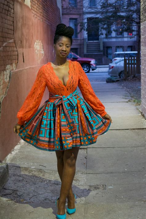 african print party dress 50 best african print dresses where to get them