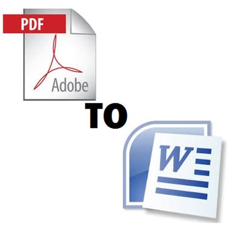 convert pdf to word no email 10 free online pdf to word converters no email required