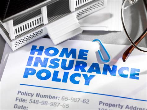 does house insurance cover natural disasters what does your home insurance policy typically cover define insurance premium