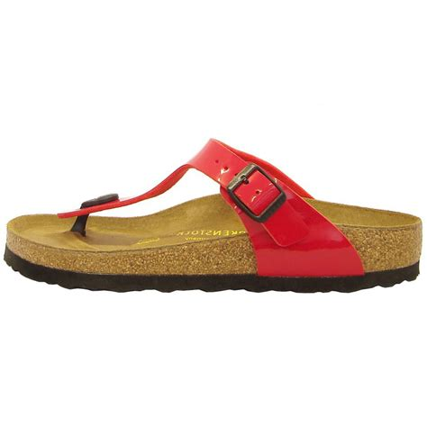 sandals on sale gizeh birkenstock sandals on sale hippie sandals