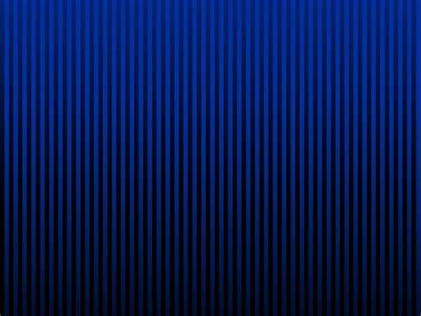 Line Stripe By sh yn design stripe pattern black line
