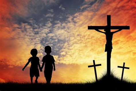celebrate christ ideas  easter childrens ministries