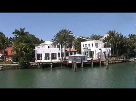 island queen boat island queen cruises 2 miami florida youtube