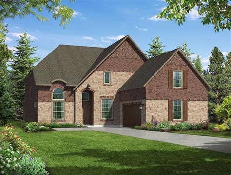 houses in allen tx 17 best images about cypress meadows in allen tx new homes on pinterest models