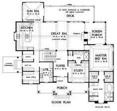 1000 images about house plans and ideas on