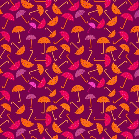 background pattern clipart clipart umbrella background pattern
