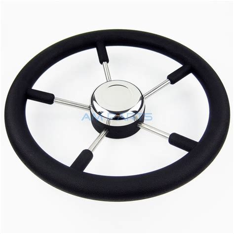 boat steering wheel 25 best ideas about boat steering wheels on pinterest