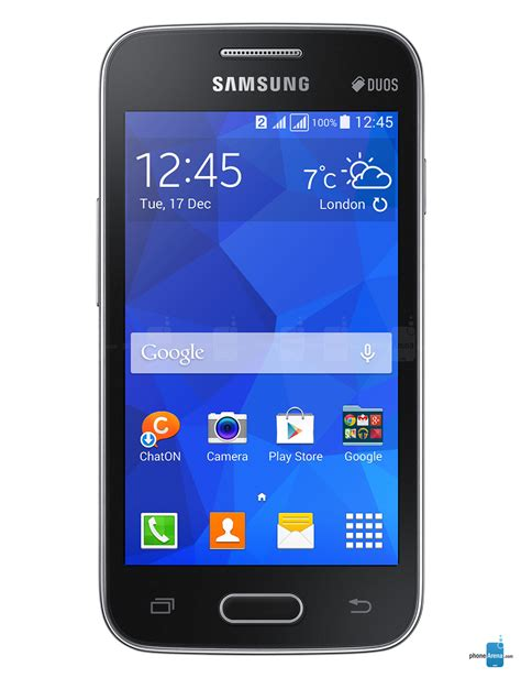 galaxy ace mobile phone samsung mobile price list 2013 rachael edwards