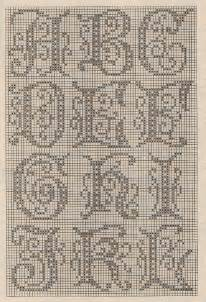 Bathroom Cross Stitch Patterns Free Free Crochet Patterns