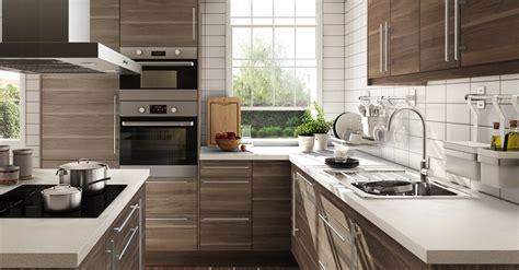 ikea schubladenelement küche schlafzimmer einrichten wenig platz