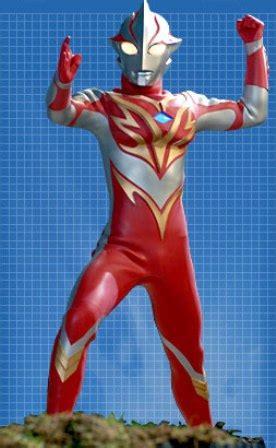 film ultraman mebius vs evil mebius image ultraman mebius burning brave 1 jpg ultraman