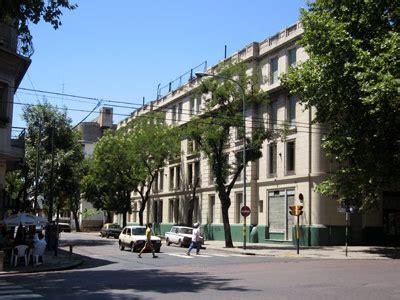 valentin alsina housing for the masses casa colectiva valent 237 n alsina