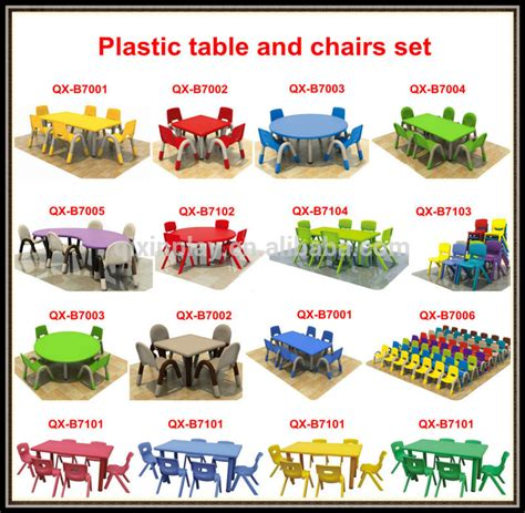 5 Uses For Supplies by Wholesale Daycare Supplies Free Daycare Furniture