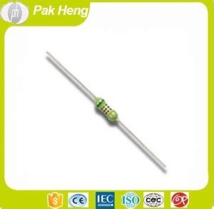 a 22k ohm resistor a tolerance of 10 22k ohm 5 bands high precision metal fixed resistors with 0 1 resistance tolerance of