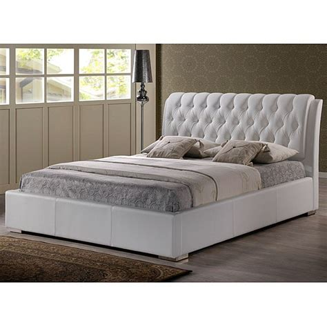 good size for a bedroom good headboards for king size beds on bed brings classic elegance to your bedroom this