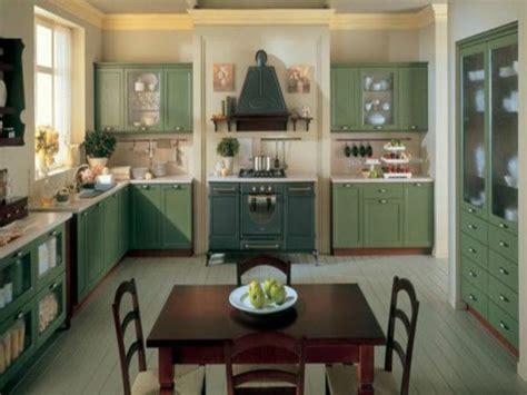 grüne küche gr 252 ne k 252 che wandfarbe