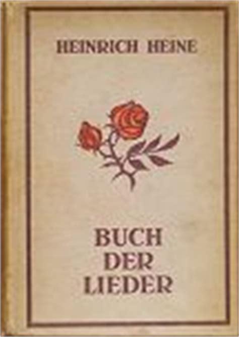 Mit Freundlichen Grüßen Die Fantastischen Vier Lyrics Haus Bauen Das Haus Am See Lied Heino