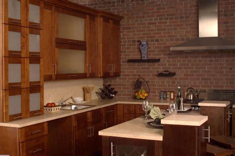 kitchen cabinets totowa nj pugliese cabinets totowa nj 28 images pugliese